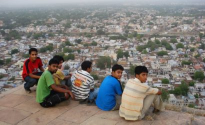 Group tours for females, Solo travel india, group tours for solo travelers